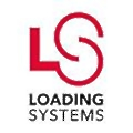 Loading Systems logo