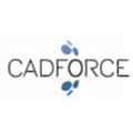 CADFORCE logo