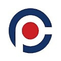 Pon Pure Chemicals Group logo