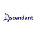 Ascendant Communications logo