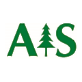 AIS Specialty Products
