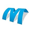 Mitchell International logo