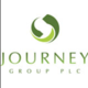 Journey Group logo
