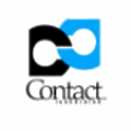 Contact Industries logo