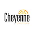 Cheyenne International logo