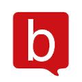 Bramerz logo