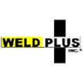 Weld Plus logo
