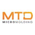 MTD Micro Molding
