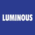 Luminous Power Technologies logo