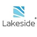 Lakeside Software logo
