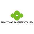 Sumitomo Bakelite