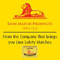 The Lion Match Company