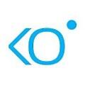 Koenig Solutions logo