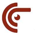 oncgnostics logo
