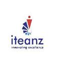 Iteanz Technologies logo