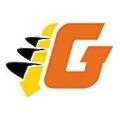 General Equipment Company