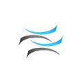 Seamless Cellular logo