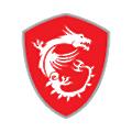 Micro-Star International logo
