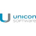 Unicon Software logo