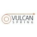 Vulcan Spring logo