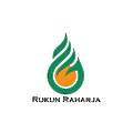 Rukun Raharja logo
