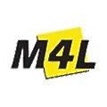 Memory4Less logo
