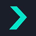 Keelvar logo