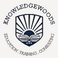 Knowledgewoods Consulting