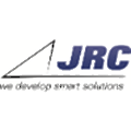JRC Integrated Systems