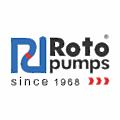 Roto Pumps logo