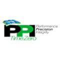 PPI-Time Zero logo