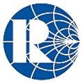 Reactel logo