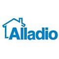 Jose M. Alladio e Hijos logo