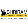 Shriram General Insurance logo