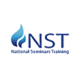 National Seminars Training logo