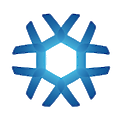 Cyclect logo