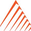 Sosaley Technologies logo