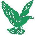 Brugarolas logo