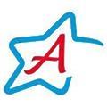 America Import logo