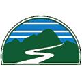 Sanima Bank logo