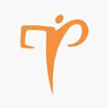 IFS Probity logo