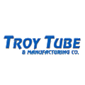Troy Tube & Manufacturing