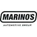 Marino's Auto Group