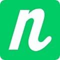 Netlift logo