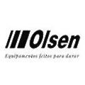 Olsen Industria E Comercio