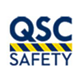 Quality Safety Consultants logo