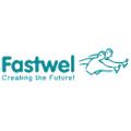 Fastwel logo