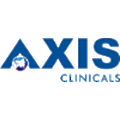 Axis Clinicals