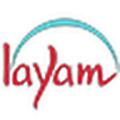 Layam Group