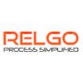 Relgo Networks logo